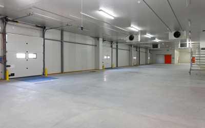 garage-doors-installation image