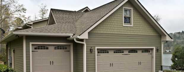 garage-door-keypad-repair image