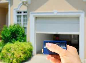 garage-door-opener-repair image