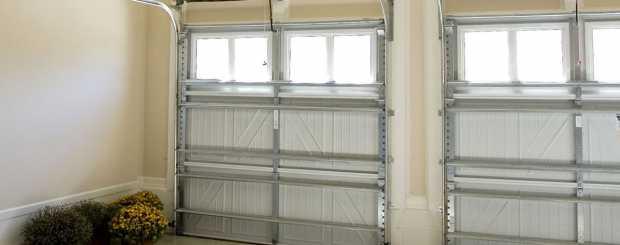 garage doors images