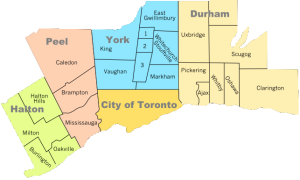 greater-toronto-area-map-for-op-notch-gta