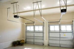 Garage Door Opener Repair Richmond Hill