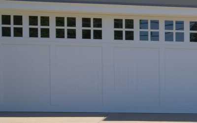 emergency-garage-door-repair-toronto