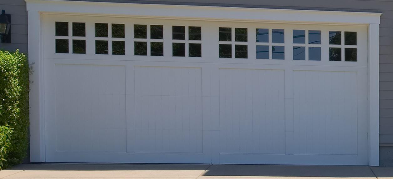 best-emergency-garage-door-repair-toronto