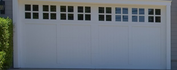 emergency-garage-door-repair-toronto