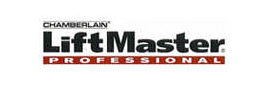 Life Master Logo